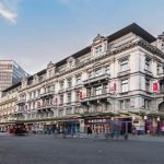 WPT national Brussels to kick start from February 21