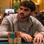 World poker ranking: Fabrizio 'SixthSenSe19' Gonzalez returns to #1 Spot, lena900 is at #2