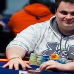 "Canada's Chris ""Apotheosis92"" Kruk wins PokerStars Super Tuesday for $70K"