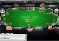 German bargeeeld wins 2/12/17 Sunday Million for over $120K