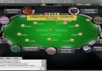 Kakalala wins PokerStars Super Tuesday for $64K