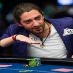 Russian Champ Igor Kurganov joins Team PokerStars Pro