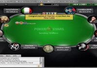 Greek geob000 wins Sunday Million for $149K