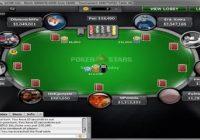 Austrian Mr.Scisso wins PokerStars Super Tuesday for $62K