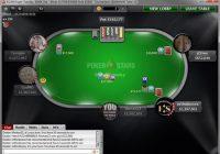 Mortan23 of Faroe Island wins PokerStars Super Tuesday for $68,439