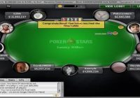 kZhh wins $215 NL Hold'em Sunday Million for $176,212
