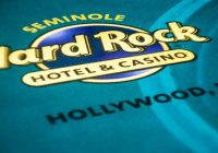 Martin Kozlov wins 2017 Seminole hard Rock Poker Championship for $754,083